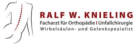 Gallmeier Schmerztherapie Nürnberg Logo